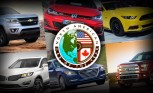 2015 North American Car and Truck of the Year Finalists Announced