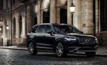 Volvo to Start Selling Cars Online
