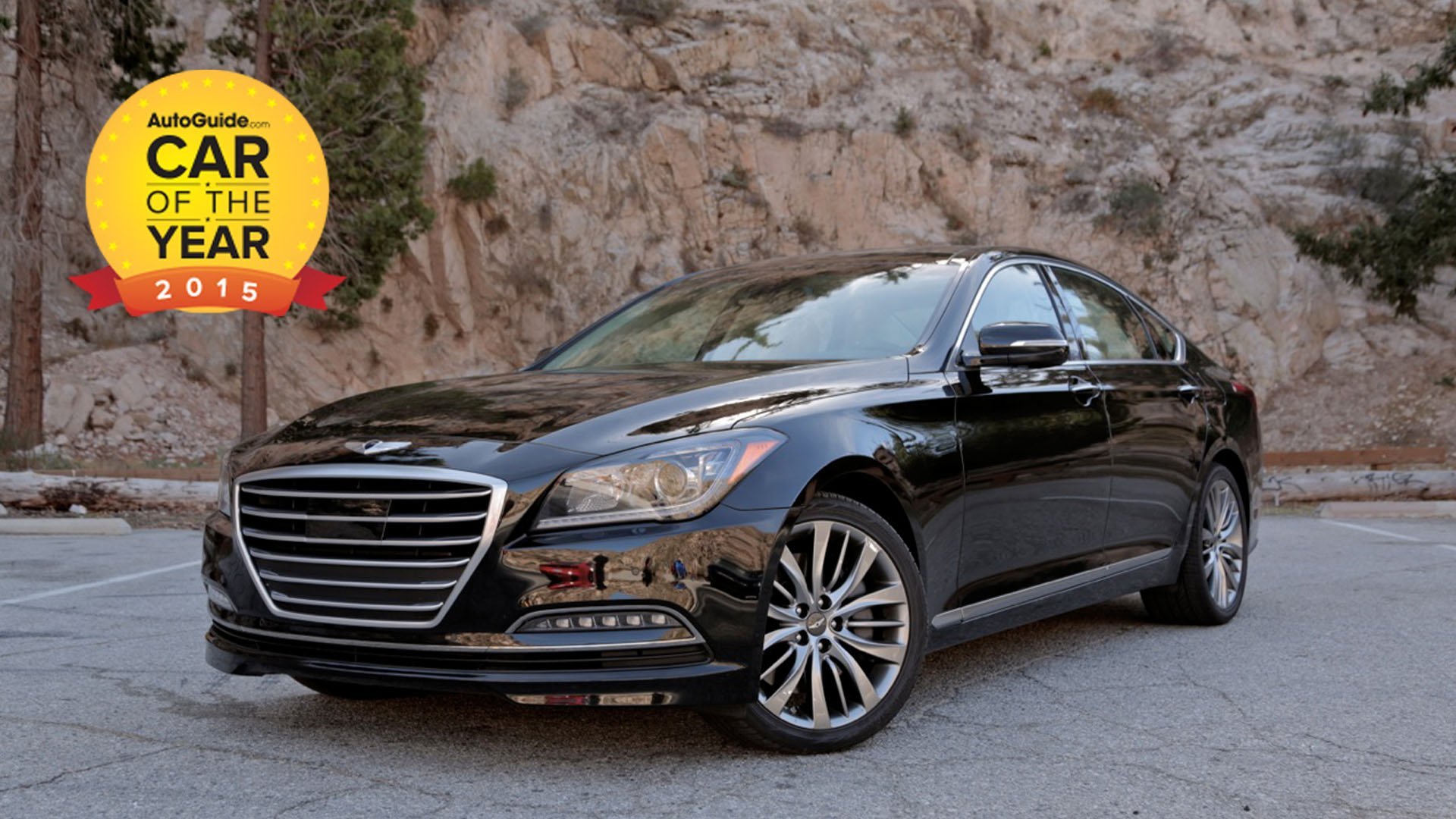 the coupe hyundai overview wheel news genesis