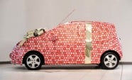 2014 AutoGuide Holiday Gift Guide