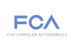 Chrysler Group Changes Name to FCA US