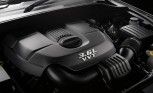 Chrysler V6 to Gain Turbo, Direct Injection