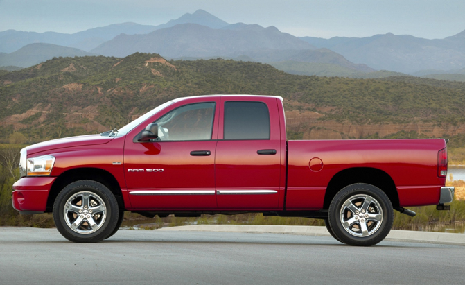 2014 dodge 3500 clutch problems autos post. Black Bedroom Furniture Sets. Home Design Ideas