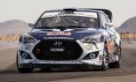 Hyundai Withdraws From US Motorsports