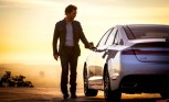 Matthew McConaughey Starring in New Lincoln MKZ Ads