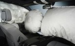 NHTSA to Force Expansion of Takata Airbag Recall