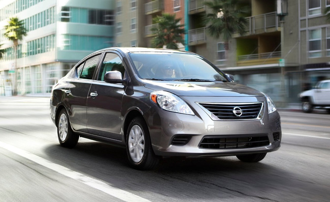 Takata Airbag Recall Expands to Include 2.7M More Cars » AutoGuide ...
