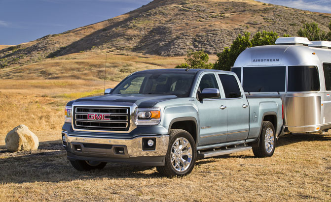 Top 10 2014 Cars With the Best Residual Values » AutoGuide.com News