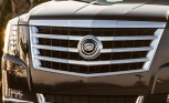 Small Cadillac SUV At Least Four Years Away
