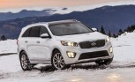 Kia Reveals 2015 Super Bowl Spot
