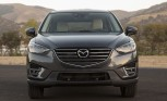 Mazda Posts Best Sales Year Since 1994