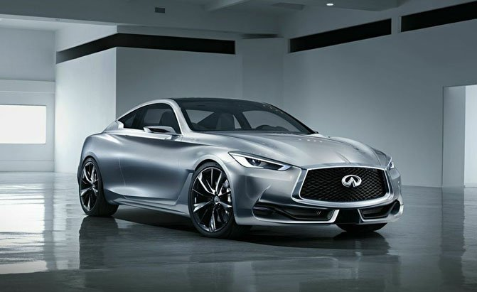 2016 Infiniti Q60 Concept Revealed 187 Autoguide Com News