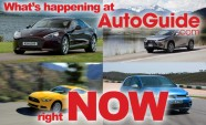 AutoGuide Now For The Week of January 26