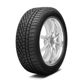 Continental Tire ExtremeWinterContact
