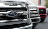 Ford, Lincoln Won't Run 2015 Super Bowl Ads