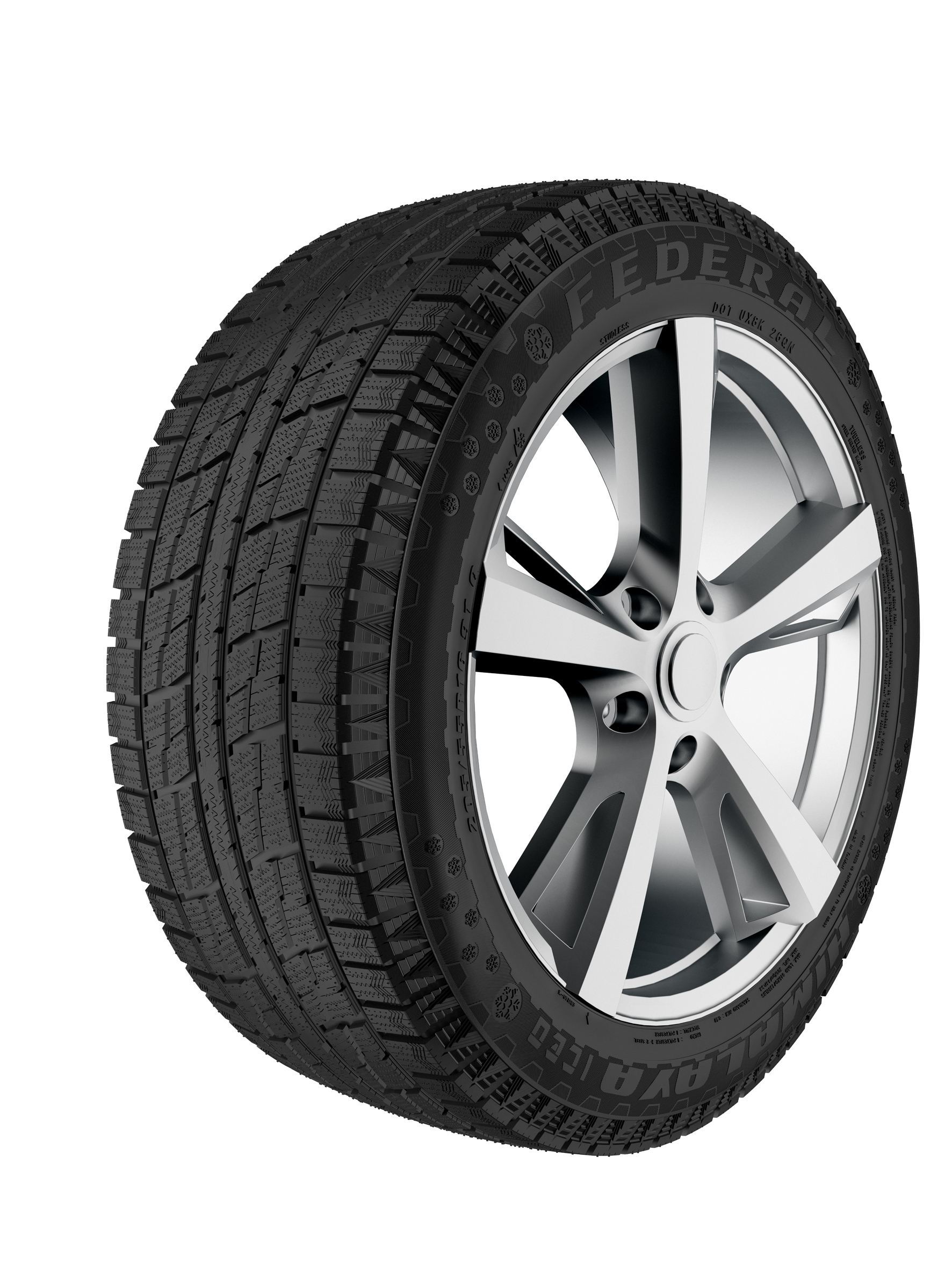 Winter Tire Buyer s Guide AutoGuide News