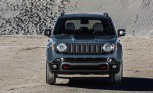 2015 Jeep Renegade Pricing Leaked