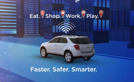 OnStar AtYourService 2