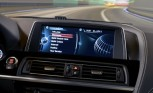 BMW Fixes Major Security Flaw in 2.2M Cars