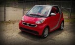 New smart ED Delayed for at Least a Year