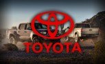 Toyota's the Largest Automaker … Again