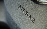 Over 2M Vehicles Re-Recalled for Airbag Issue