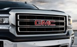 GMC Mulls Jeep Wranger Rival