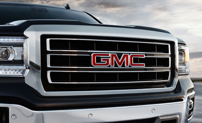 gmc may get an suv that looks like a hummer to rival jeep wrangler page 4. Black Bedroom Furniture Sets. Home Design Ideas