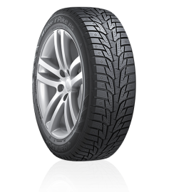 hankook-tires-winter-w419-right-01