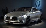 2016 Infiniti Q60 Concept Video, First Look