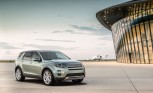 Evoque, Discovery Sport Performance Models Possible