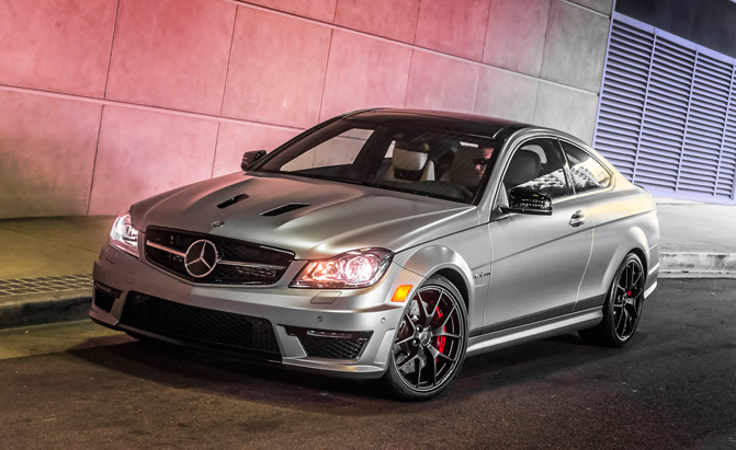 mercedes-benz-c63-amg-coupe-edition-507
