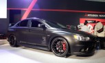 Mitsubishi Lancer Evo Final Edition Orders Open