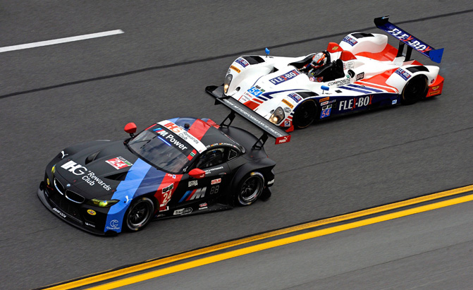 watch the 2015 rolex 24 hours of daytona live streaming online news. Black Bedroom Furniture Sets. Home Design Ideas