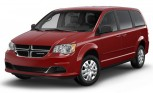 Chrysler to Abandon Value Vans