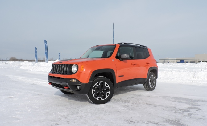jeep renegade forum 2015 jeep renegade five point inspection. Black Bedroom Furniture Sets. Home Design Ideas