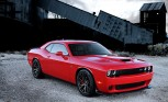 Chrysler Calls Out Dealers for Shady Hellcat Sales Practices