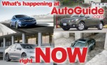 AutoGuide Now for the Week of February 2