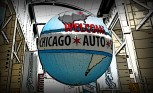 Top Five Most Anticipated Chicago Auto Show Debuts