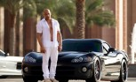 Watch the Fast & Furious 7 Super Bowl Trailer
