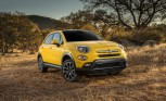 Fiat, Chrysler Fail on Consumer Reports Brand Report Cards