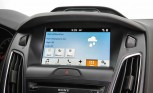 Ford to Offer Apple CarPlay, Android Auto with Sync 3