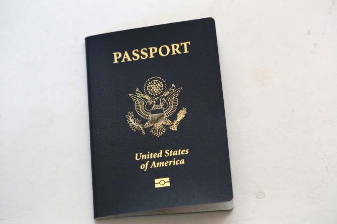 Should I Get A Passport Card For Air Travel