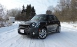 2015 MINI Cooper S Countryman ALL4 Consumer Review