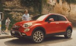 Fiat Finishes Last in JD Power Dependability Study