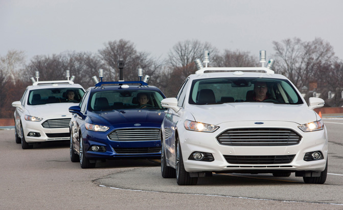 ford-fusion-hybrid-automated-test-vehicle