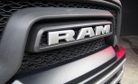 New Ram Pickup to Debut in Chicago