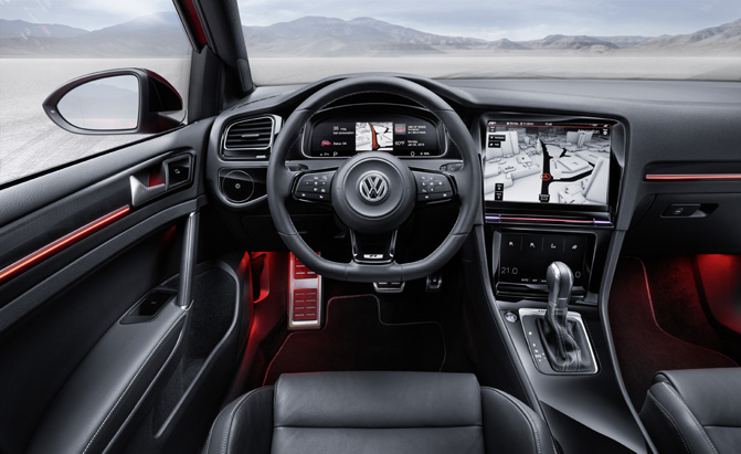top 10 affordable cars with surprisingly higher end interiors news