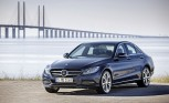 Mercedes Plans 10 New Plug-Ins by 2017