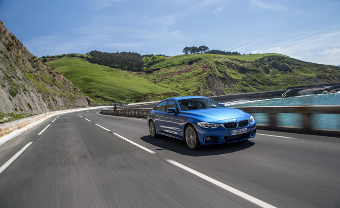 2015-BMW-4-Series-GC-Review-wp-2
